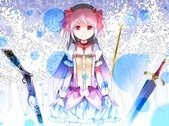 動漫圖庫 兵器類:動漫圖庫 兵器類 210.jpg