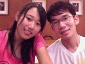 2010Summer:暑假行:1572152463.jpg