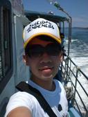 2010Summer:東二玩澎湖:1664496179.jpg