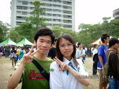 中正日校的園遊會:1278320328.jpg