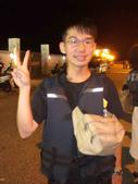 2010Summer:東二玩澎湖:1664496163.jpg