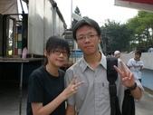 中正高工28歲生日:童軍瘋:1460397784.jpg