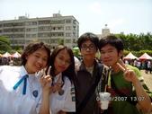 中正日校的園遊會:1278320365.jpg