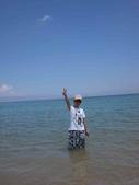 2010Summer:東二玩澎湖:1664496181.jpg