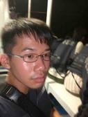 2010Summer:東二玩澎湖:1664496164.jpg