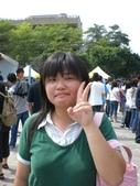 中正高工28歲生日:童軍瘋:1460397786.jpg