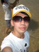 2010Summer:東二玩澎湖:1664496182.jpg