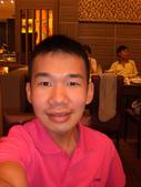 2010Summer:321的快樂記憶:1245737464.jpg