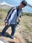 2010Summer:東二玩澎湖:1664496166.jpg
