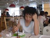 2010Summer:暑假行:1572152490.jpg