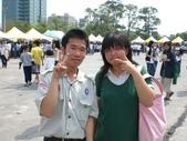 中正高工28歲生日:童軍瘋:1460397785.jpg