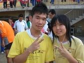 高中最後的運動會與校慶:1070942067.jpg