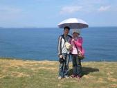 2010Summer:東二玩澎湖:1664496167.jpg