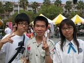 中正高工28歲生日:童軍瘋:1460397790.jpg