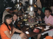 2010Summer:暑假行:1572161728.jpg