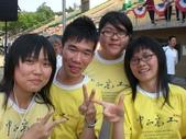 高中最後的運動會與校慶:1070942068.jpg