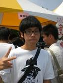 中正高工28歲生日:童軍瘋:1460397791.jpg
