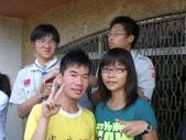 高中最後的運動會與校慶:1070942069.jpg