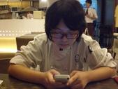 2010Summer:暑假行:1572161755.jpg