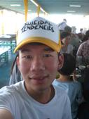 2010Summer:東二玩澎湖:1664496174.jpg