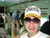 2010Summer:東二玩澎湖:1664496176.jpg
