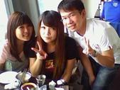2010Summer:321的快樂記憶:1245737427.jpg