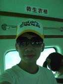 2010Summer:東二玩澎湖:1664496177.jpg