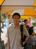 中正高工28歲生日:童軍瘋:1460397780.jpg