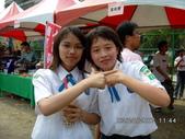 中正日校的園遊會:1278320358.jpg