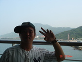 #澎水,高3;畢業旅行!:1010930372.jpg