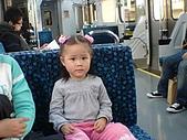 帶小朋友去夢時代:照片 004-2.jpg