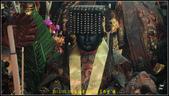 102年南投草屯 利翁禪門-慶典:南投草屯-利翁禪門 慶典 (64).jpg