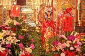 2016嘉義著名廟宇-東石港 先天宮五年千歲:2016嘉義著名廟宇-東石港 先天宮五年千歲 (7).jpg