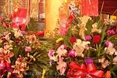 2016嘉義著名廟宇-東石港 先天宮五年千歲:2016嘉義著名廟宇-東石港 先天宮五年千歲 (8).jpg