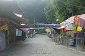 2016嘉義 竹崎親水公園:2016嘉義竹崎親水公園 (5).jpg