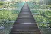 2016嘉義 竹崎親水公園:2016嘉義竹崎親水公園 (16).jpg