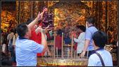 102年南投草屯 利翁禪門-慶典:南投草屯-利翁禪門 慶典 (5).jpg