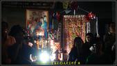 102年南投草屯 利翁禪門-慶典:南投草屯-利翁禪門 慶典 (47).jpg