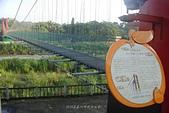 2016嘉義 竹崎親水公園:2016嘉義竹崎親水公園 (11).jpg