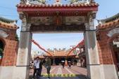 2015彰化鹿港-鹿港老街-圖片資料(文字敘述~待續):2015彰化鹿港-鹿港老街 (11).jpg