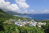 2016台東-綠島之星-蘭嶼(圖片資料):2016-08月-蘭嶼 (16).jpg