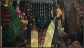 102年南投草屯 利翁禪門-慶典:南投草屯-利翁禪門 慶典 (20).jpg