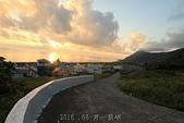 2016台東-綠島之星-蘭嶼(圖片資料):2016-08月-蘭嶼 (2).jpg