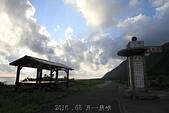 2016台東-綠島之星-蘭嶼(圖片資料):2016-08月-蘭嶼 (6).jpg