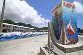 2016台東-綠島之星-蘭嶼(圖片資料):2016-08月-蘭嶼 (14).jpg