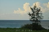 2016台東-綠島之星-蘭嶼(圖片資料):2016-08月-蘭嶼 (19).jpg
