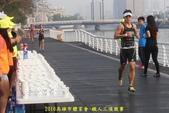 2016高雄市體育會-鐵人三項競賽:2016高雄市體育會-鐵人三項競賽 (7).jpg
