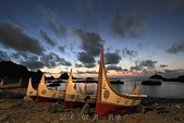2016台東-綠島之星-蘭嶼(圖片資料):2016-08月-蘭嶼.jpg