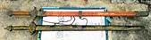 高價收購/回收:手機.平板.筆電.及3C產品維修買賣及各類雜項=出售老劍:天下第一劍/神明乩身配劍 :古劍=天下第一劍/神明乩身配劍