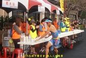 2016高雄市體育會-鐵人三項競賽:2016高雄市體育會-鐵人三項競賽 (18).jpg